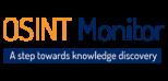 OSINT Monitor
