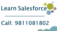 Salesforce Sample Papers