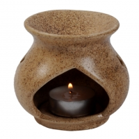 Tea Light Diffuser