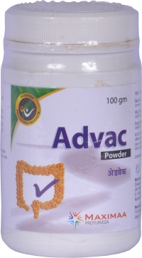 Advac Powder