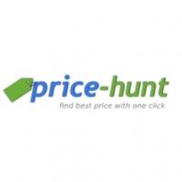 Price-hunt
