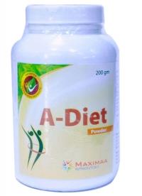 A-Diet Powder