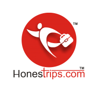 Honest Trips Hospitality Pvt Ltd