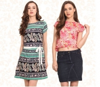 Online Shopping Store for Women Fashion