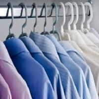 Dry Cleaner Services in Delhi NCR with BOLx
