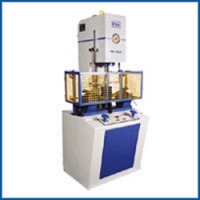 BEND & RE-BEND TESTING MACHINES