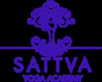 sattva yoga academy