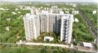 Opportunity to investment in flats in Pune