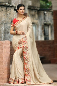 Indian Wedding Sarees | Wedding Dresses