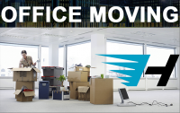 Houdehold Services,Office Shifting