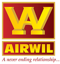 Airwil Intellicity Projects Greater Noida