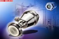 SITRANS P300 Digital Pressure Transmitter
