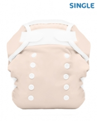 Smart Fit  One-size Diaper Cover