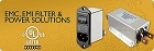 EMI filter manufacturer