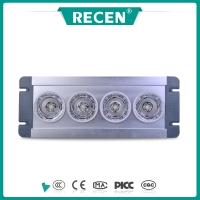 Emergency ceiling lamp RGFE211