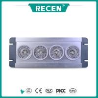 Emergency ceiling lamp RGFE211