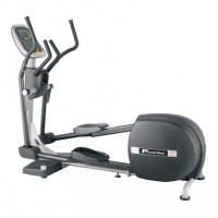 EC - 1520 Commercial Elliptical Trainer