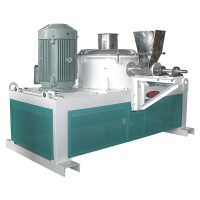 Industrial ACM Grinding Machine