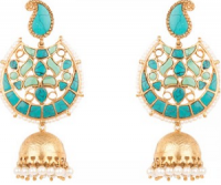 Fashion Jewellery - Pookaari