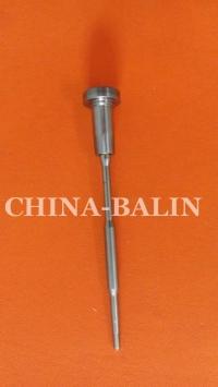 BOSCH control valve F00R J01 428 Common Rail