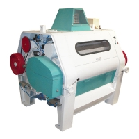 Industrial Automatic Roller Mill Machine India