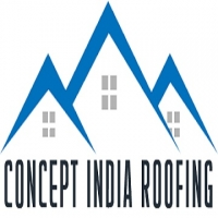 Concept India Roofing