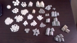Ceramic Polishing Media