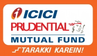 ICICI Prudential AMC