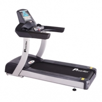 TAC 2850 Heavy Commercial Motorized AC Treadmill