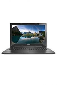 Lenovo G50-30 (80G001VNIN) Notebook
