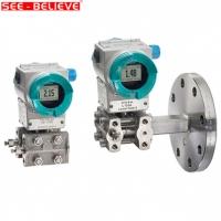 Siemens SITRANS P500 pressure transmitter