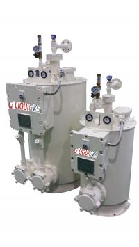 lpg vaporizer manufacturers