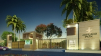 Buy Luxury Flats in Zirakpur, Chandigarh