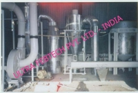 Pneumatic Flash Dryer manufacturing