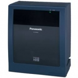 Panasonic KX-TDA 100 from Newvik Teleservices