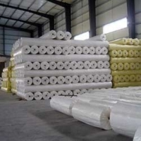 Cotton Nonwoven Fabric