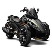 Riva motor sports