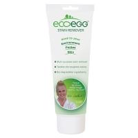 EcoeggWash- Stain Remover