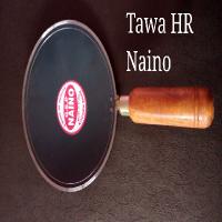 Iron Tawa HR
