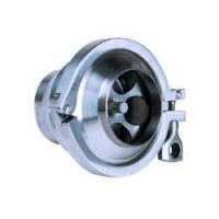 Sanitary Non Return Valve