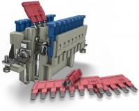 Industrial Connectors Han®