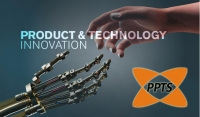 Software development company - PPTS