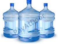 Drinking Water Online