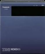 Panasonic KX-TDA 100D from Newvik Teleservices