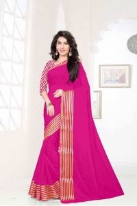 Royal 8 Star Silk Catalogue Fancy Printed Sarees