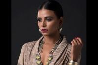 Makeup Atrist In Jaipur
