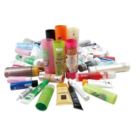 Cosmetic Machinery