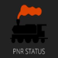 Scan PNR Status
