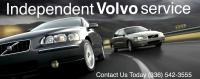 Volvo service greensboro nc