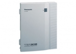 Panasonic KX-TEB 308 from PBS Digital Systems Private ltd